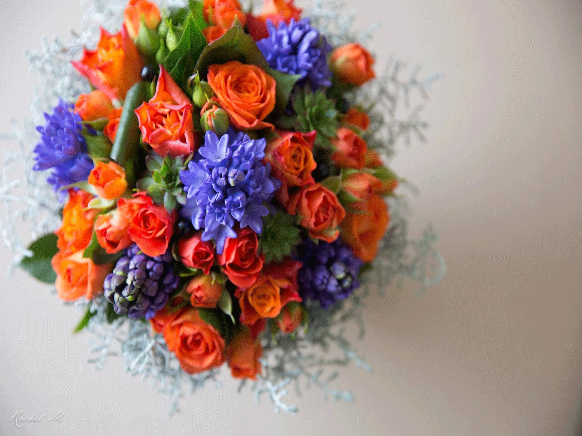 Bouquet-Rachel-M-photographe-brdx-